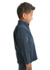 Picture of Pure Western Boys Soft Shell Jacket