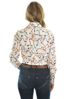 Picture of Thomas Cook Women's Jean L/S Shirt