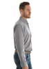 Picture of Pure Western Men's Fletcher Print Long Sleeve Shirt