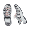 Picture of Keen Astoria West Women's Hiking Sandal