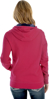 Picture of Wrangler Women's Nicole Zip Hoodie
