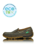 Picture of Twisted X Thomas Cook Men's Casual Driving Mocs Dust