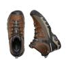 Picture of Keen Targhee III Mid WP Men's Boot