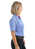 Picture of Thomas Cook Women's Grafton Stripe S/sleeve Shirt