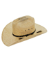 Picture of Wrangler Lou Hat Straw