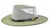 Picture of Jacaru Summer Breeze Hat