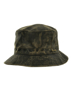 Picture of Thomas Cook Bucket Hat
