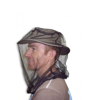 Picture of 360 DEGREES Head Net