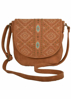 Picture of Pure Western Mariah Cross Body Bag