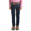 Picture of Pure Western Girls Bonnie Slim Leg Jeans