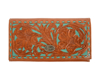 Picture of Wrangler Women's Cecile Wallet