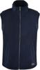 Picture of Thomas Cook Men's Pacific Bonded Fleece Vest