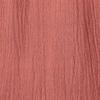 Picture of Wrangler Women's Dusty Cedar Pink Bell Sleeve