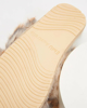 Picture of Women's Emu Mayberry Lava Chestnut