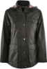 Picture of Thomas Cook Women Victoria Wax Jacket