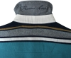 Picture of Thomas Cook Men Manningham Stripe Rugby