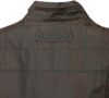 Picture of Thomas Cook Men Becker Faux Oil Skin Jacket