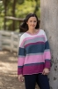 Picture of Thomas Cook Women's Penshurst Stretch Jumper