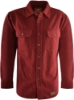 Picture of Thomas Cook Mens Mountain Thermal Heavyweight Shirt