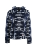 Picture of Pure Western Women's Alexandra Knitted Pullover
