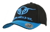 Picture of Bullzye Mens BZ Authentic Cap
