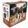 Picture of Ridgeline Kids Pursuit Pack Pink