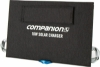 Picture of Companion 10W Foldable Solar Charger
