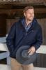 Picture of Thomas Cook Men's Wilshire Jacket