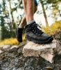 Picture of Newton Ridge Plus II Waterproof Wide Hiking Boots - Mens