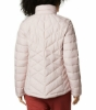Picture of Columbia Women's Heavenly Insulated Jacket