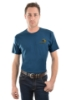 Picture of Thomas Cook Men's Classic Fit Tee - Coolgardie Muster