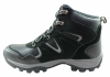 Picture of Jeep Men's Storm Hiker Boot