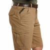 Picture of Ariat Rebar DuraStretch Made Tough Cargo Shorts