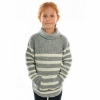 Picture of THOMAS COOK GIRLS DAYLESFORD JUMPER