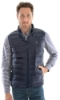 Picture of Thomas Cook Men's New Oberon Lightweight Down Vest